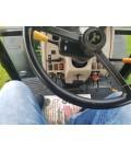 Трактор John Deere