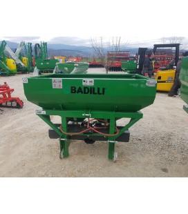 Торачка за трактор Badilli 800 литра