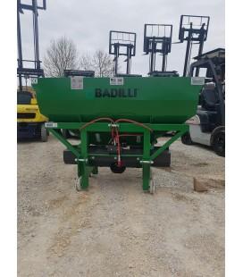 Торачка за трактор Badilli 1000 литра