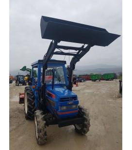 Трактор ISEKI 50 к.с.