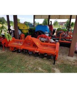 Турска фреза за трактор