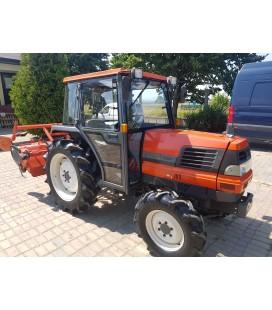 Трактор Kubota GL280